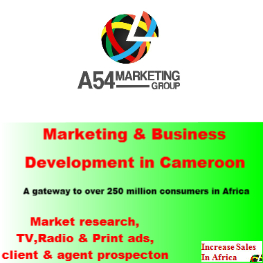 www.a54marketinggroup.com